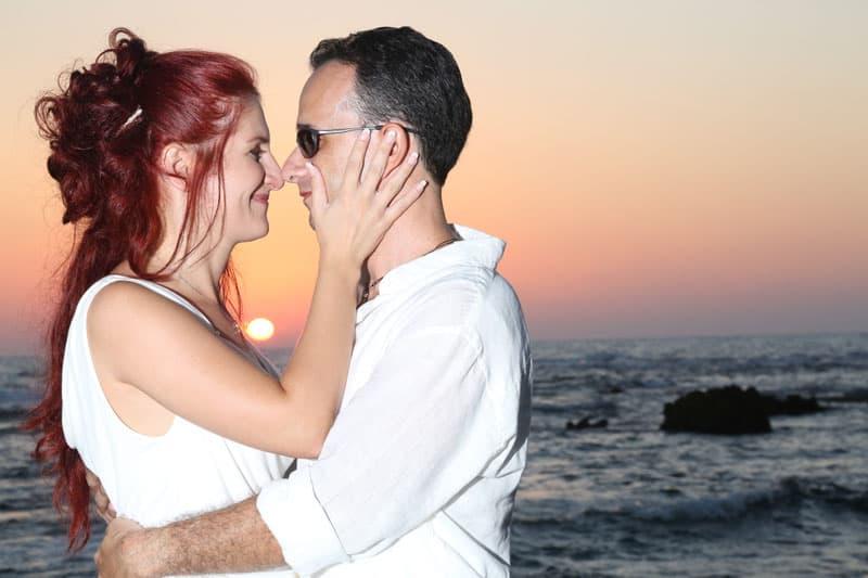 צלם-לחתונה-14