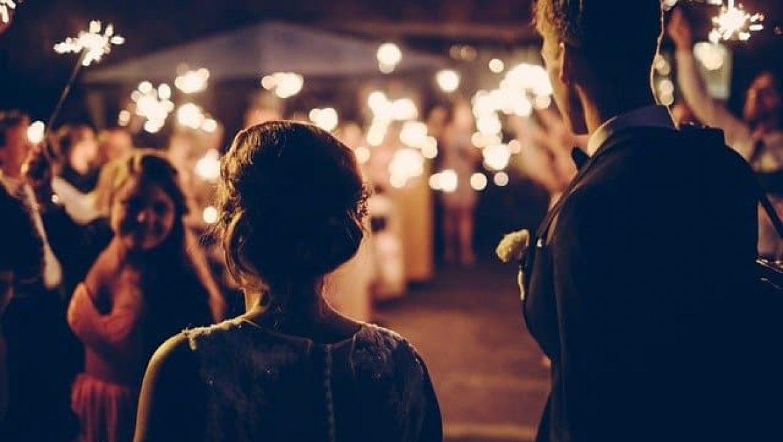 דיסק און קי בצורות כמתנה ייחודית לחתן, הכלה ולכל בעל אירוע