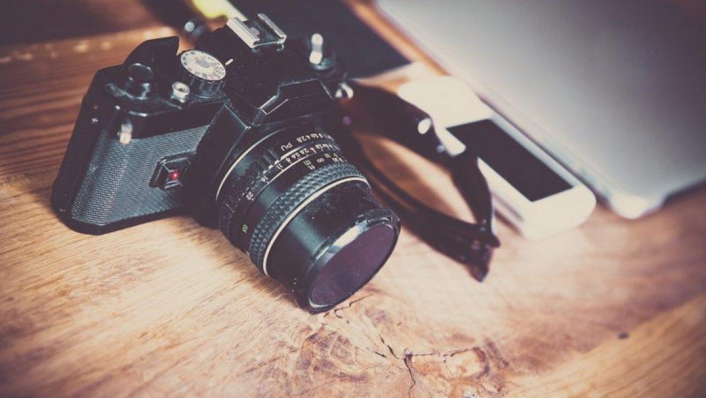 צילומי גרילים – המדריך המלא